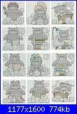 cerco schema con ippopotamo che fa il bagno-abc-hipopotamo-2-jpg