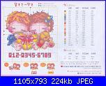 Bimbi teneri- schemi coreani-006-jpg
