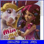 Mia and Me schema cartone animato-1396596125-jpg