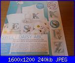 sweet daisy ABC-%24t2ec16d-8e9s4l8h-qbsob9pei1q%7E%7E60_57-jpg