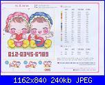 Bimbi teneri- schemi coreani-002-jpg