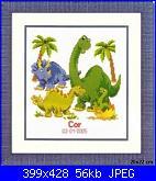 schema dinosauri-natacilio-dinosarios-jpg