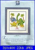 schema dinosauri-003-207-jpg