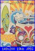Anchor Classic - Surf- ACS34-hippie-jpg