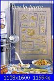 strofinaccio con pasta-pasta-sampler-jpg
