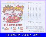 Bimbi teneri- schemi coreani-003-jpg