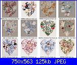 serie cuori Isabelle Vautier-10259420_243373785848436_406900343_n-jpg