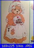 Orsetta Cherished Teddies Janlynn-teddy-jpg