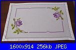 rose viola-img_3644-jpg