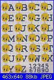 Alfabeto Titty-alfabeto_titti-jpg