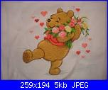 pooh vervaco-images-jpg
