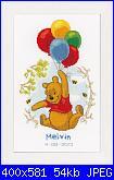 pooh vervaco-winnie-pooh-sampler-vervaco-pn_0146452-jpg