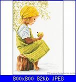 Legenda colori foulard giallo-i-grande-49886-fillette-la-pomme-net-jpg