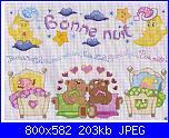 coperta bimba-115483d1286262815-cerco-luna-017-jpg-jpeg