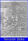 Richiesta schema angeli a punto croce-286543-2eb51-75192958-ua86c4-jpg