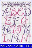 seconda parte alfabeto-206945_215969921746821_2304944_n-jpg