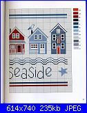 metà schema-seaside-jpg