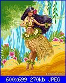 quadro stile hawaiano-f_11_aloha-_1-jpg