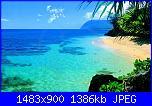 quadro stile hawaiano-hawaii-ocean-jpg