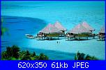 quadro stile hawaiano-hawaii-vacation-deals-620x350-jpg
