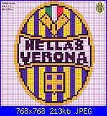 stemma Hellas Verona-hellasverona-jpg