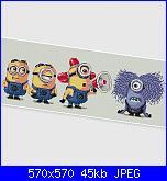 schema minion-pdf-cross-stitch-pattern-minions-instant-download-pdf-cross-stitch-pattern-minions-pdfcrossst-jpg