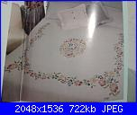copriletto punto croce  decalcabili-2014-05-16-20-01-28-jpg
