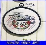 Cerco schema Permin 41- 1689-permin-12-1687-jpg