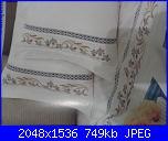 Bordo per lenzuolo-2014-05-21-21-34-25-jpg