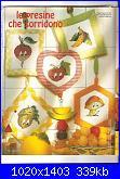cerco schema frutta-le-presine-001-jpg