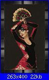 cerco  Lanarte 35.073 - Spanish Dancer-35073a_400%5B1%5D-jpg