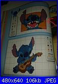 richiesta schema stitch del cartone disney-ed7f70040caa21d80eb22dfebe475cc5-jpg