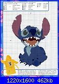 richiesta schema stitch del cartone disney-stitch-jpg