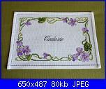 schema fiore viola-centrino-violette-1-jpg