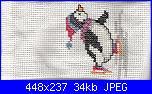 Cerco Ih-Oh e pinguino dall'immagine-pinguino-jpg