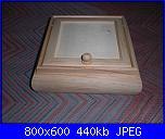 Consiglio per scatola porta gioie-cimg3608-jpg