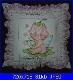 Cerco schema bimbo tulipano-625490_616768825012165_844763382_n-jpg