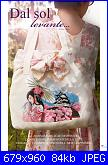 Geisha in rivista Profilo Marzo/aprile-1779720_685347551488246_478467400_n-jpg