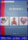 cerco So British! Mango Pratique-1-jpg