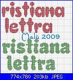 Cerco alfabeto minuscolo-ristiana-lettra-jpg