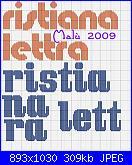 Cerco alfabeto minuscolo-ristiana-letttra-2-jpg