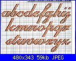 cerco alfabeto-al343-jpg