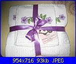 fiori viola-asciugamani_-jpg