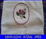 fiori viola-20140208_130835-jpg