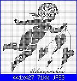 schema angioletto-79860b6cb97b81e2549c6a18b40c5988-jpg