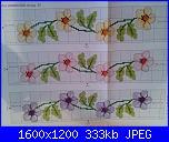 fiori viola-354894-c46f6-73040174-u446a9-jpg