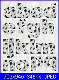 Cerco idee per grembiule da cucina-alfavacas-jpg