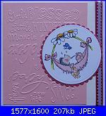 cerco schema cicogna e riccetto-2010wow-6challenges-jpg