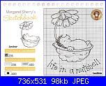 cerco schema cicogna e riccetto-9edea7d12903abeec1b373ec778af7bf-1-jpg
