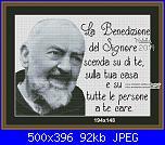 Cerco schema, anche monocolore, di Padre Pio-padre-pio-194-x-148-jpg